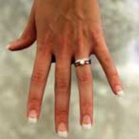 Hardere aanpak huwelijksdwang