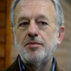 Jo Hermanns: 'Meer tijd nemen voor multiprobleemgezinnen'
