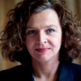 Schippers: 'VWS betaalt niet meer mee aan versnipperde patiëntenorganisaties'