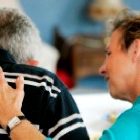 Wmo: de Helmondse aanpak