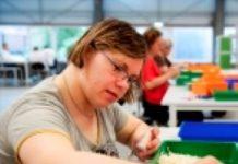 5000 werkervaringsplekken voor gehandicapten