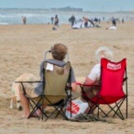 Mogelijk meer premie voor pensioen zorg en welzijn