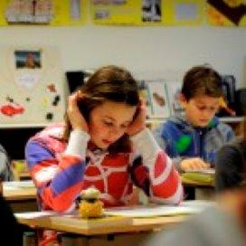 Het belang van psycho-educatie voor kind- en jeugdberoepen