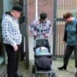 Laatste kans voor ouders met verstandelijke beperking