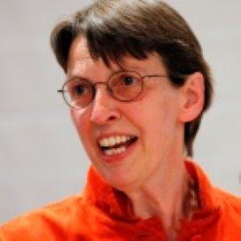 PvdA wil 10.000 wijkverpleegkundigen