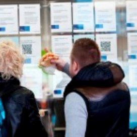'Werkloosheid allochtone jongeren is dramatisch'