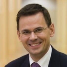 'Ex-jeugdzorgbaas Jansssen moet bonus inleveren'