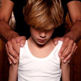 Meldcode huiselijke geweld actief
