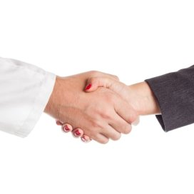 1-overeenkomst-Fotolia.jpg
