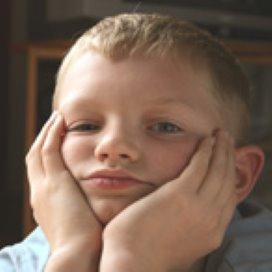 'Plan Rouvoet maakt ouderschap verdacht'