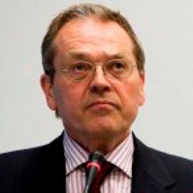 Ombudsman: Minister voor jeugd moet blijven