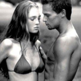 Loverboys en jeugdprostitutie harder aangepakt