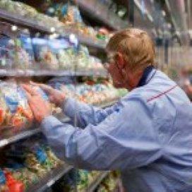 'Meer kans nodig op arbeidsmarkt voor kwetsbare groep'
