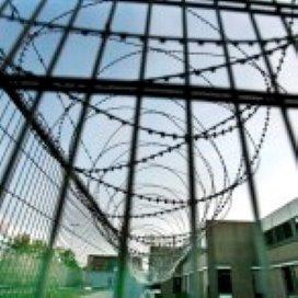 Drie jeugdgevangenissen buiten gebruik