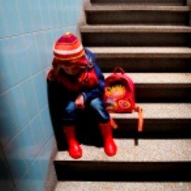 Kindermishandeling vereist brede aanpak