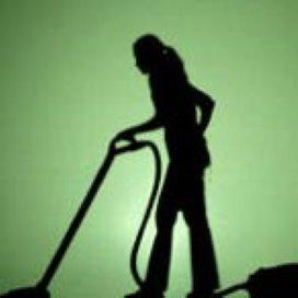 VWS: 'Overname zorgpersoneel door schoonmaakbedrijven niet verplicht'