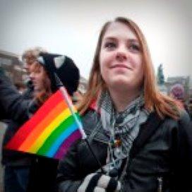 COC: 'School moet veiliger voor homo's'