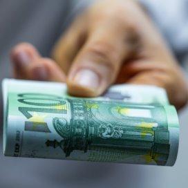 1-geld-Fotolia.jpg