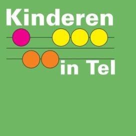 Kinderen-in-Tel