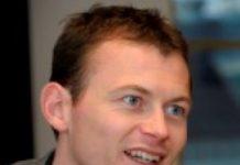 Marco Florijn: 'Zo willen gemeenten de werkregeling niet uitvoeren'