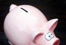 Gemeenten maken reservepotje voor 2015