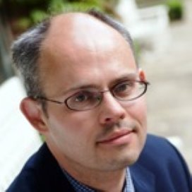 Rotterdamse wethouder Lamers na dreiging Rouvoet: 'Zo komen we in de knel'