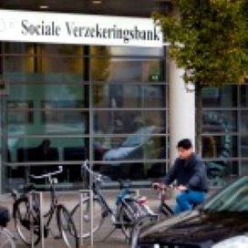 Wethouder Rotterdam: 'Alleen nog een uitkering als je er wat voor doet'