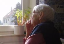 'Alcoholmisbruik ouderen is een miskend probleem'