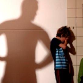 Onderzoeksraad: Jeugdzorg te terughoudend bij kindermishandeling