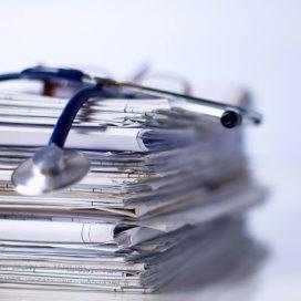 Patientendossiers-Fotolia.jpg
