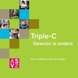 Betekenisvolle dagbesteding met Triple-C