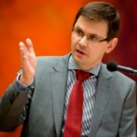 Kamer eist betere gegevens gesloten jeugdzorg