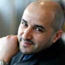 Ahmed Marcouch: 'Neem beunhaasimams de wind uit de zeilen'