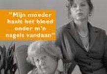 Aanpak ouderenmishandeling Nederland voorbeeld in Europa