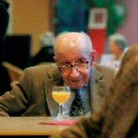 Geld voor betere ouderenzorg
