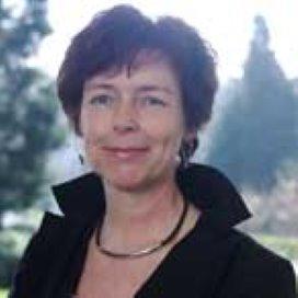 Henriëtte Hulsebosch (SKANfonds): 'Hou een fonds steeds betrokken'