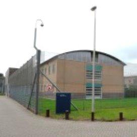 'VOG is drempel naar arbeidsmarkt voor ex-gedetineerde'