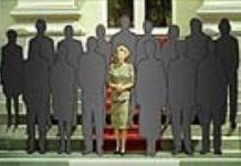Nieuw regeerakkoord: 'Aandacht voor de zorgconsument is een mijlpaal'