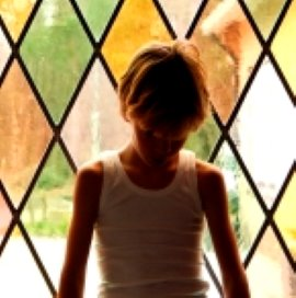IGZ: Zorg in jeugdpsychiatrie is goed