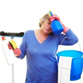 Huishoudelijk-Hulp-Fotolia.jpg