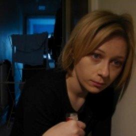 GHB-verslaving onderschat: 'Aantal verslaafden groeit explosief'