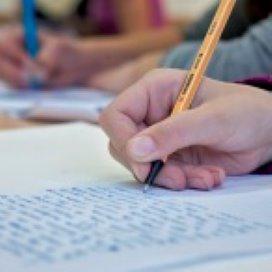 Staatssecretaris stopt met schoolcampus