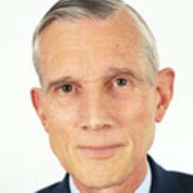 Bot wil maatschappelijk contract met moslims