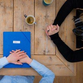 Hoe pak je problemen in zelfsturende teams aan?