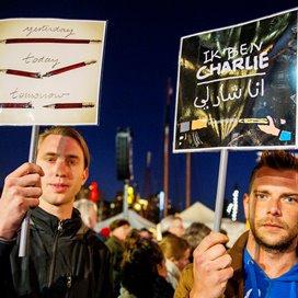'Jongerenwerkers worstelen met radicalisme'