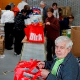 Gemeenten maken toekomstagenda voor armoedebeleid