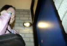 Z-org: 'Ontslaggolf dreigt bij thuiszorg'