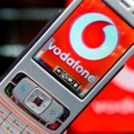 Vodafone traint personeel in omgaan met loverboys