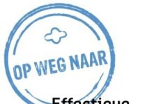 1-Logo-HSG-EPI.jpg