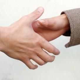 Definitief cao-akkoord Welzijn & Maatschappelijke Dienstverlening